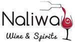 Naliway Wine & Spirits