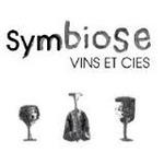 Symbiose vins et cies inc.