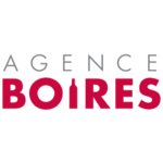 Agence Boire