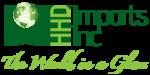 H.H.D. Imports