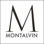 Montalvin Inc.