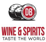 DB Wine & Spirits