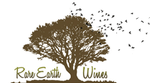 Rare Earth Wines