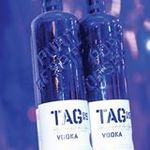 Maverick Distillery/TAG Vodka