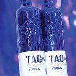 Maverick Distillery/TAG Vodka