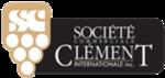 Société Clément