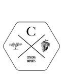 Cosecha Imports