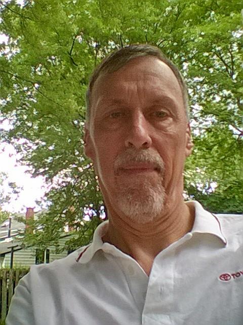 Bob Blais