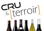 Cru & [terroir]