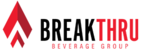 Breakthru Beverage Canada Inc.