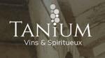 Tanium Vins et Spiritueux