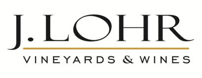 Visit J. Lohr