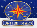 United Stars Corporation Group