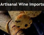 Artisanal Wine Imports