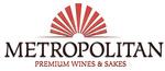 Metropolitan Wines & Spirits