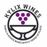 Kylix Wines