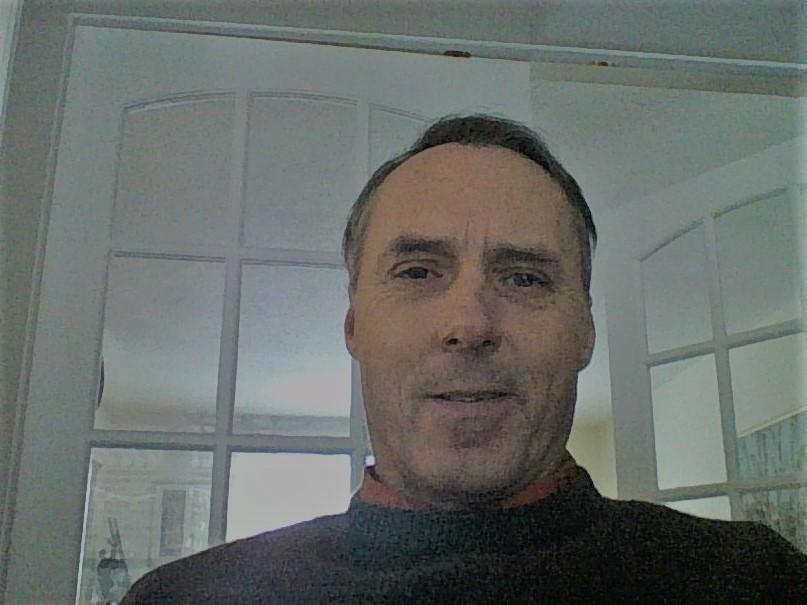 Jonathon Wheatcroft