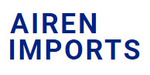 Airen Imports