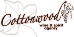 Cottonwood Agency Wines & Spirits