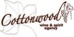 Cottonwood Agency Wines & Spirits