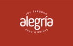 Alegria Food and Drinks Inc