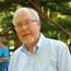 Larry Isaacson