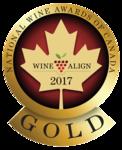 Nwac_gold2017_web