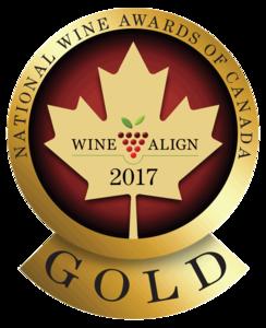 Nwac_gold2017_web2x