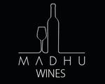 Madhu Wines