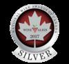 Nwac_silver2017_thumbnail