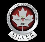 Nwac_silver2017_web