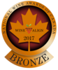 Nwac_bronze2017_thumbnail