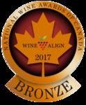 Nwac_bronze2017_web