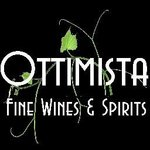 Ottimista Wines