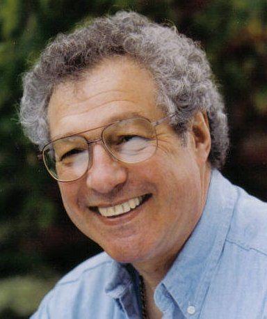 Brian Birnbaum
