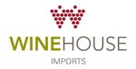 WINEHOUSE IMPORTS LLC