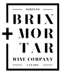 Brix + Mortar Wine Co