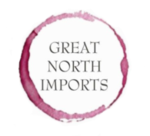 GREAT NORTH IMPORTS