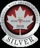 Nwac_silver2018_thumbnail