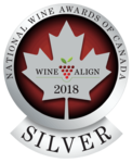 Nwac_silver2018_web