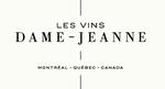 Les Vins Dame-Jeanne
