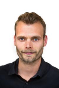 Brent Muller