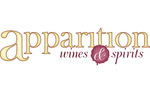 Apparition Wines & Spirits