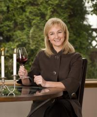 Sharon McLean
