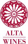 Alta Wines