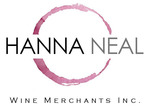 HANNA NEAL WINE MERCHANTS INC