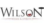 Wilson Group Wines & Spirits