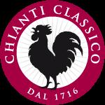 Valentinotesi-logo_web