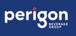 Perigon Beverage Group
