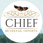 Chief Beverage Imports Inc.